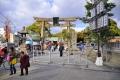 高浜神社3