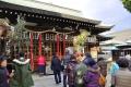 高浜神社7