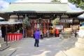 高浜神社8