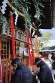高浜神社9