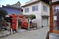 高浜神社12