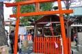 高浜神社13