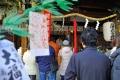 高浜神社17