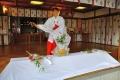 高浜神社19