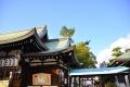 高浜神社21