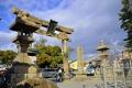 高浜神社24