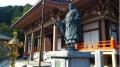 2015年 京都・春季・非公開文化財・特別公開-3