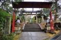 宝塚神社4