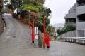 宝塚神社3