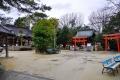 宝塚神社5