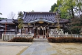 宝塚神社10
