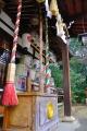 宝塚神社11