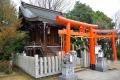 宝塚神社17