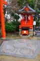 宝塚神社18