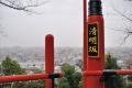 宝塚神社20