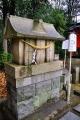 宝塚神社21
