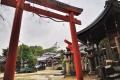 宝塚神社24