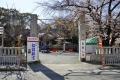 船詰神社3