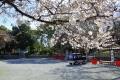 船詰神社4