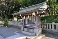 船詰神社5