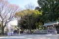 船詰神社7