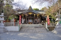 船詰神社8