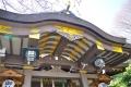 船詰神社10