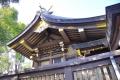 船詰神社11