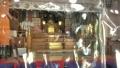 船詰神社14