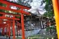 船詰神社15
