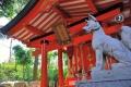 船詰神社16