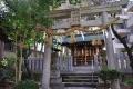 船詰神社18