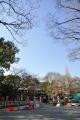 船詰神社21