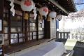 船詰神社22