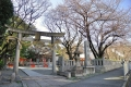 船詰神社24