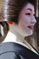 舞妓さん撮影のこと。 (2015年・1月~4月度)-6