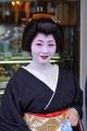 舞妓さん撮影のこと。 (2015年・1月~4月度)-8