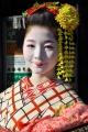 舞妓さん撮影のこと。 (2015年・1月~4月度)-9