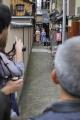 舞妓さん撮影のこと。 (2015年・1月~4月度)-21