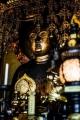 2015年 京都・春季:非公開文化財 特別公開 その2-3