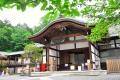本圀寺11