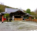 本圀寺12
