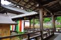 本圀寺14
