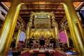 本圀寺17