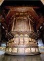 本圀寺19