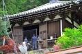 本圀寺20