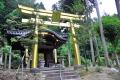 本圀寺22