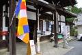 本圀寺23
