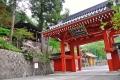 本圀寺24