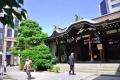 三宮神社9